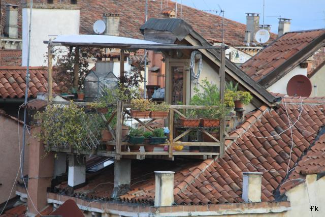 Forum du pays r el et de la courtoisie fprc for Immobilier toit terrasse